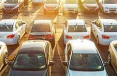 Why Buy Used Cars In Phoenix