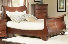 Now You Can Arrange Your Sleigh Bed Frame Easily!