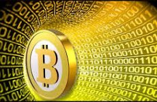 Get bitcoins in India