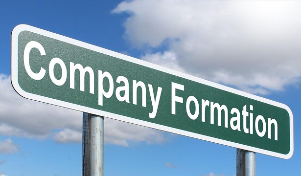 How To Make Company Formation Easily?