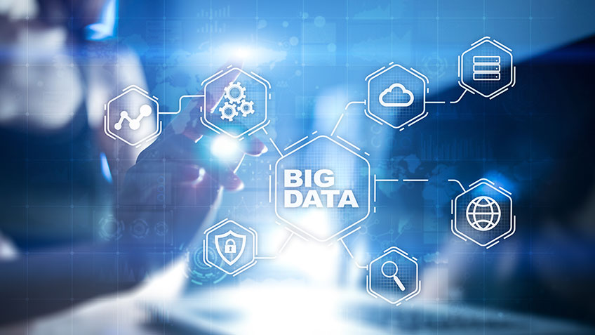 How to manage data's of your business effectively?