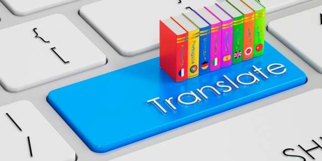 Who Can Offer You the Best Translation Service?