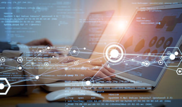 Benefits of Using Digital Office Software