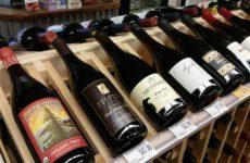 Buy your favorite wine online