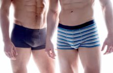 Be Comfortable Through Buying The Best And Preferred Briefs