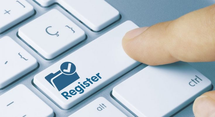 How to meet the needs of business registration renewal?