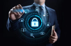 How To Protect Your Data from Cyber-Attacks?
