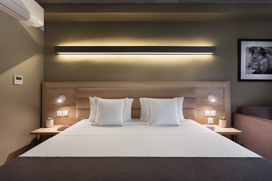 Tips for selecting the hotel for a comfortable stay