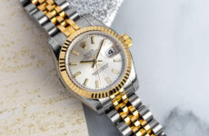 Buy high-quality watches according to your likes